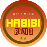 Habibi Radio live