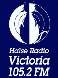 Halse Radio Victoria live