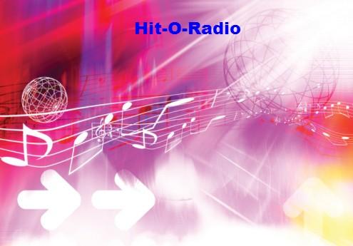 Hit O Radio live