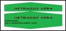 Hit Radio Vera live