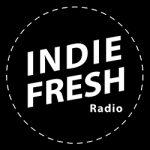 Indie Fresh Radio live