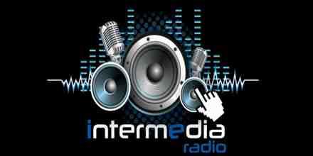 Intermedia Radio Live