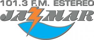 Jazmar Estereo live