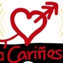La Carinosa live