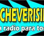 La Cheverisima Pereira live