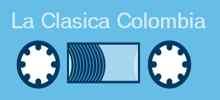 La Clasica Colombia live