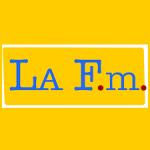La FM live