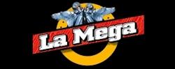 La Mega Colombia live