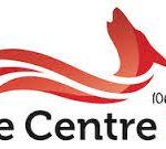 Le Centre FM live