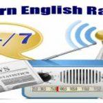 Learn English Radio live