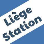 Liege Station live