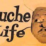 Louche Life Radio live