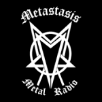 Metastasis Metal Radio live