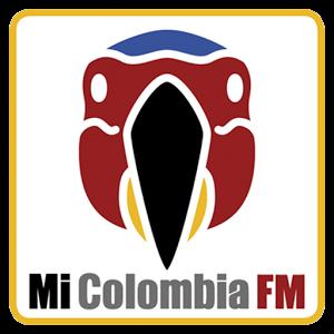 Mi Colombia FM live