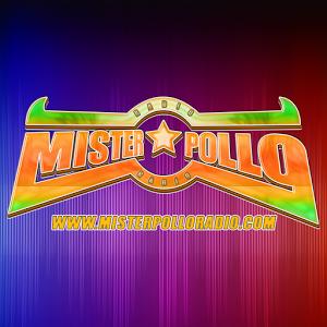 Mister Pollo Radio live