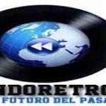 Mundo Retro Colombia live
