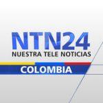 NTN 24 FM live