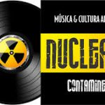 Nuclear Music live