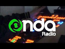 Onda Radio Soacha LIVE