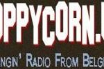 Poppycorn Radio live