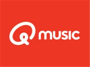 Q Music Radio live