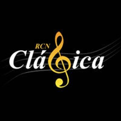 RCN Clasica live