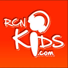 RCN Kids live