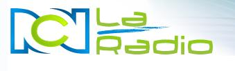 RCN La Radio live