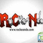 RCN Rockeando live