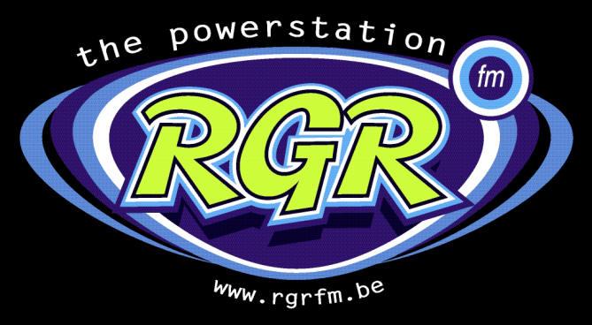 RGR FM live