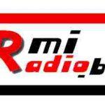 RMI Radio live