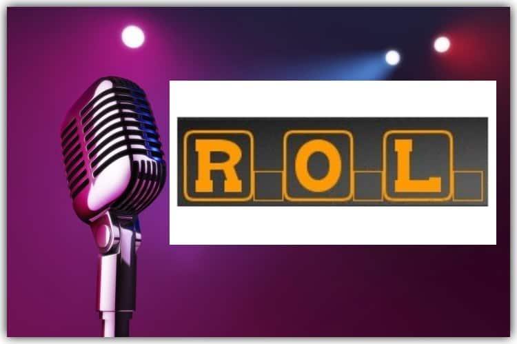 ROL Radio online