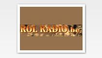 ROL Radio live