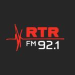 RTR FM live
