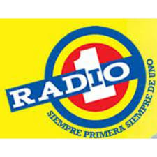 Radio 1 Bucaramanga live
