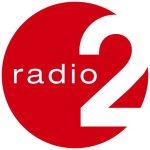 Radio 2 live