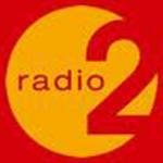 Radio 2 Antwerpen live