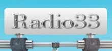 Radio 33 Progressive live