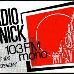 Radio Annick live