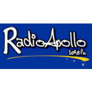 Radio Apollo 106.8 live