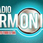 Radio Armonia Cali live