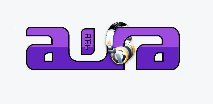 Radio Aura Bulgaria live