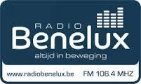 Radio Benelux live