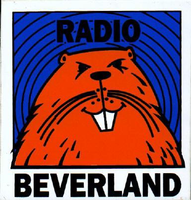 Radio Beverland live