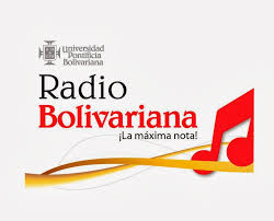 Radio Bolivariana AM live