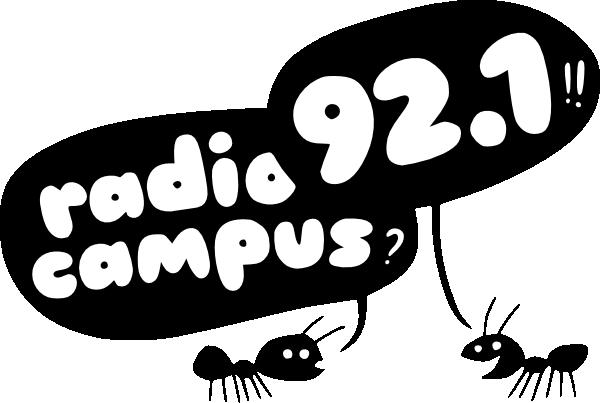 Radio Campus live