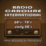Radio Caroline International live