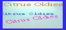 Radio Citrus Oldies live