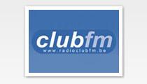 Radio Club FM live