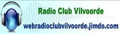 Radio Club Vilvoorde live